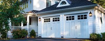 columbus ohio garage doors new garage door great roi deluxe door systems