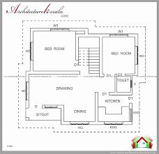 3 bedroom house plan 1000 sq ft house plans 3 bedroom nwamc info