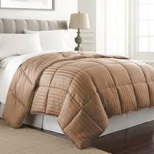 Machine Washable Comforters Machine Washable Comforters You U0027ll Love Wayfair