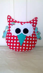 Decorative Owls by 548 Best Owls Images On Pinterest Felt Owls Sewing Ideas And