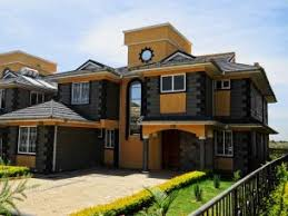 houses for sale in nairobi buy homes jumia house