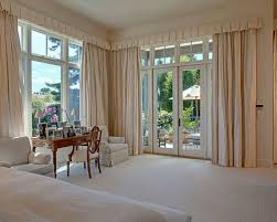 bedroom curtain ideas curtains for master bedroom interesting bedroom curtain design