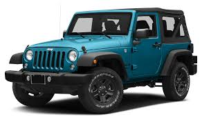 blue jeep wrangler unlimited blue jeep wrangler in florida for sale used cars on buysellsearch