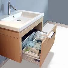 duravit 2nd floor series wall mounted vanity unit 30 3 4 2f 6447