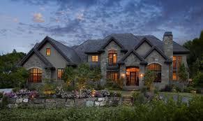 build a custom home custom home ideas home interior design ideas cheap wow gold us