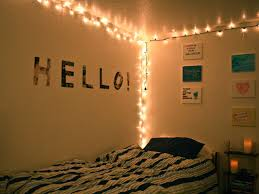 bedroom 3 string lights bedroom ideas awesome twinkle lights for