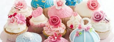 Wedding Cake Palembang Sweet Shop The Most Tender Feelings In Perfect Shape