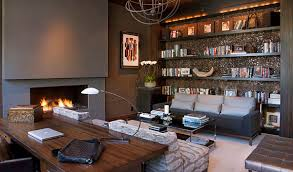 home study interior design courses sophisticated home study design ideas