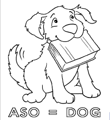 keep the filipino culture alive aso equals dog print this