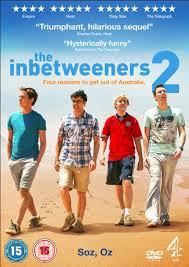 the inbetweeners 2 dvd 2014 amazon co uk simon bird joe