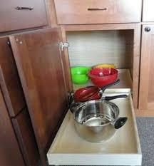 half moon lazy susan for blind corner cab 250 300 kitchen