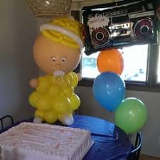balloon delivery mn the corner balloon shoppe 32 photos 10 reviews balloon