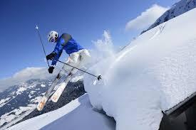 3 länder freizeit arena ski pass unlimited skiing in the