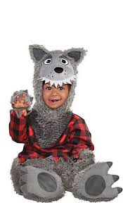 Zoo Animal Halloween Costumes Baby Animal Costumes Infant Animal Costumes Party