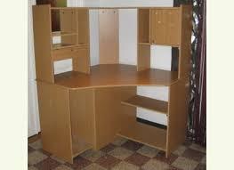 bureau d angle conforama bureau d angle conforama maison design wiblia com