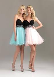 the 25 best cheap dresses for juniors ideas on pinterest cheap