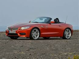 bmw convertible cars for sale the ten best 2016 roadsters autobytel com