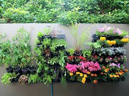 Images Of Small Garden Designs Ideas Small Garden Design Ideas Vertical Garden Design Idea Small Front