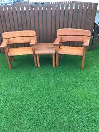 Toms Outdoor Furniture by Tom U0027s Solid Wood Furniture Home Facebook