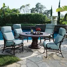 Bold Design Tropitone Patio Furniture Fine Decoration Warehouse - Tropitone outdoor furniture