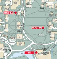 Map Of Iowa State Iowa State University Foundation Forever True Week