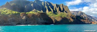 when is the best time to visit hawaii