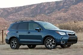 Subaru Three Row Convitescasamentosubescricao Subaru Mulling Three Row Utility