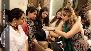 Makeup And Hair Classes Makeup And Hair Classes At Meenakshi Dutt Makeovers Facebook