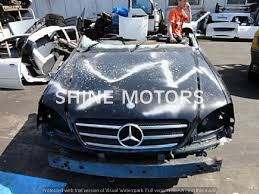 used half cut mercedes benz jeep shine motors