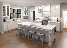 custom kitchen design ideas kitchen tuscan kitchen design custom kitchen cabinets country