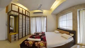 3 bhk swastik royale villa for rental in lonavala call