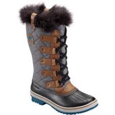 the bay canada womens boots shoes winter boots caroline mid suede boots hudson s