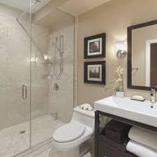 narrow bathroom ideas the 25 best small narrow bathroom ideas on narrow