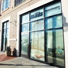 Budget Blindes Budget Blinds Of The Northland Blinds Shades Shutters Kansas