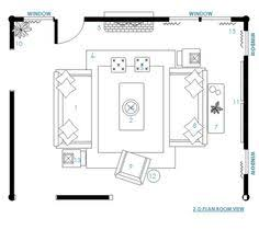 living room floor planner living room floor plan search homes