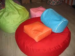 medium bean bags tentyard furniture bean bag chairs beanbag