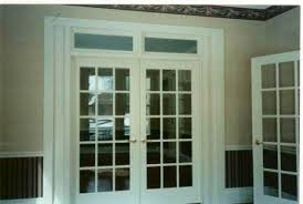 interior door frames home depot interior doors home depot with crippled transom and windows