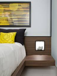 black white and yellow bedroom bedroom yellow black and bedroom white color combinations pink