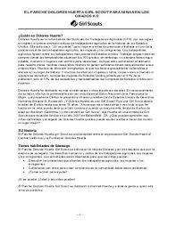 Substitute Teacher Resume Job Description Resume For Mba Student Format Sat Essay Outline Pdf Health