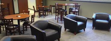 Used Office Furniture Knoxville by Nashville Office Furniture Discount Furniture Used New