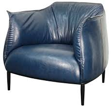45 best accent chairs new pacific direct inc images on