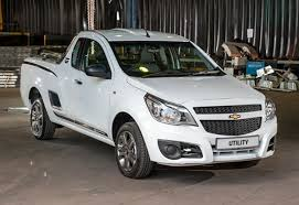 Cars In Port Elizabeth General Motors Will Cut Operations In Sa Plans To Sell Factory To