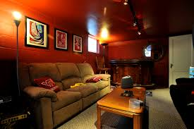 apartments wonderful rearranging the basement living room and