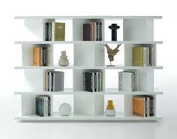 designer shelves modern shelving ideas connectworkz co