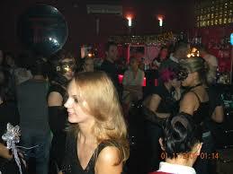 poze halloween party club etiquette u2013 31 oct monkey business u0027s blog