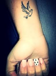 135 best tattoos images on pinterest couple tattoo ideas