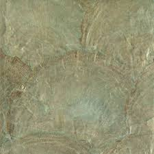 mother of pearl aphrodite tiles of genuine seashell