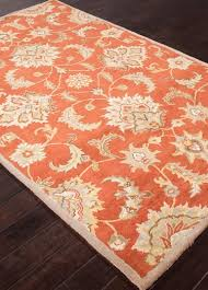 Rust Bathroom Rugs 154 Best Master Bath Rugs Images On Pinterest Bath Rugs Master