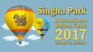 Galballoonfiesta2012 Singha Park International Balloon Fiesta 2017 Youtube