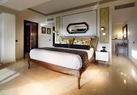 hotel rooms in montego bay grand palladium lady hamilton resort